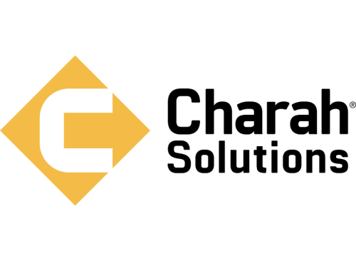 Charah Solutions logo