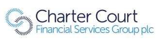 Charter Court Financial Services Grp logo