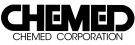Chemed logo
