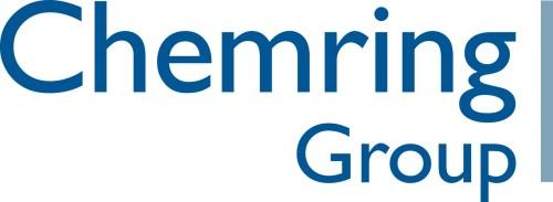Chemring Group logo