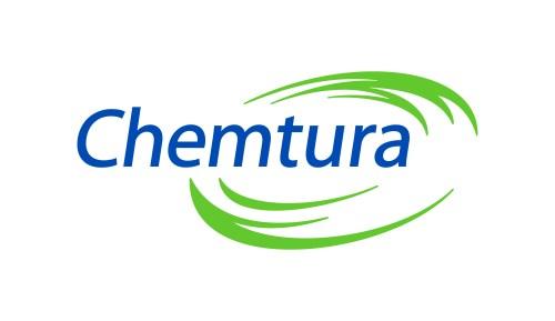 Charmt logo