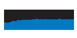 Cheniere Energy Partners logo