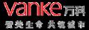 China Vanke logo