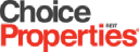 Choice Properties Real Estate Investment Trust logo