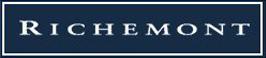 Cullen/Frost Bankers logo