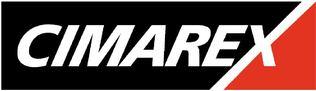 Cimarex Energy logo