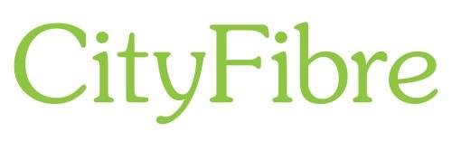 (CITY.L) logo