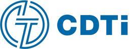 CDTi Advanced Materials logo