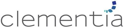 Clementia Pharmaceuticals logo