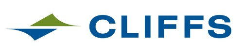 Cleveland-Cliffs logo