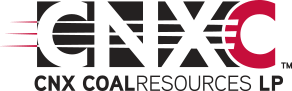 CONSOL Coal Resources logo