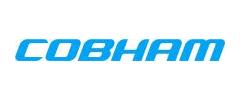 Cobham logo