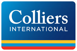 Colliers International Group logo