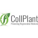 CollPlant Biotechnologies logo