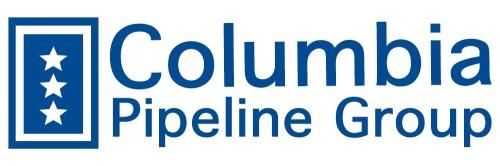 (CPPL) logo