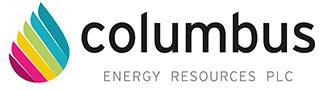 Columbus Energy Resources plc (CERP.L) logo