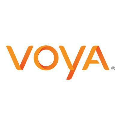 Cominar Real Estate Investment Trust logo
