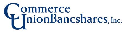 Reliant Bancorp logo