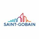 Compagnie de Saint-Gobain logo