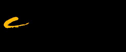 Compass Group PLC (CPG.L) logo