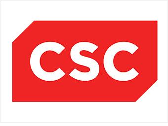 Computer Sciences logo