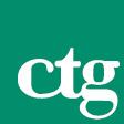 Computer Task Group logo
