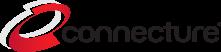 (CNXR) logo