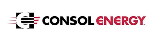 CONSOL Energy logo