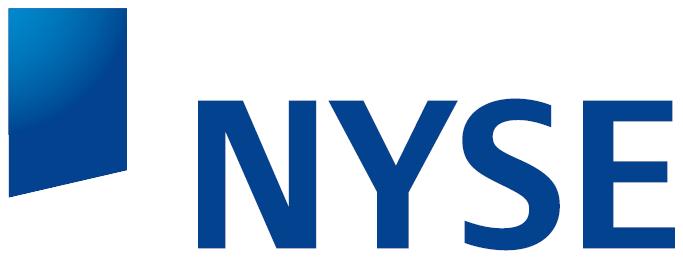 Controladora Vuela Compañía de Aviación logo