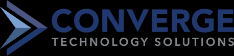 Converge Technology Solutions Corp. (CTS.V) logo