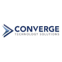 Converge Technology Solutions logo