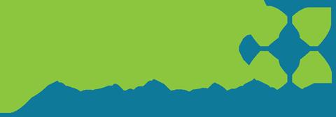 Corero Network Security logo