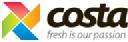 Costa Group logo