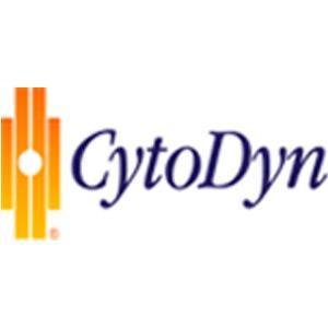 CytoDyn logo