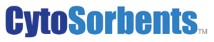Cytosorbents logo