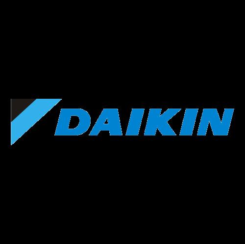Daikin Industries,Ltd. logo