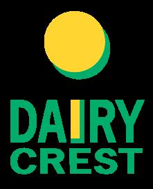 Dairy Crest Group logo
