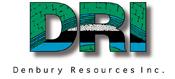 Denbury Resources logo