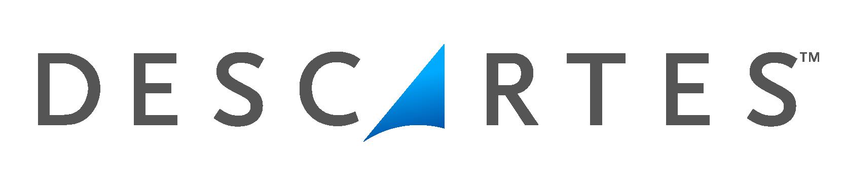 The Descartes Systems Group logo