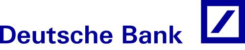 Deutsche Bank Aktiengesellschaft logo