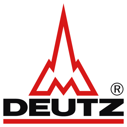 DEUTZ Aktiengesellschaft logo