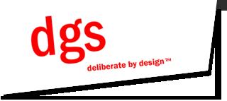 (DGS.L) logo