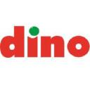 Dino Polska logo