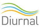 Diurnal Group logo