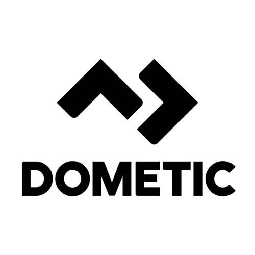 Dometic Group AB (publ) logo