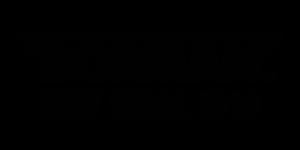 Dorman Products logo