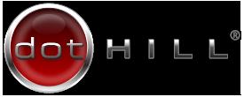 Dot Hill Systems logo