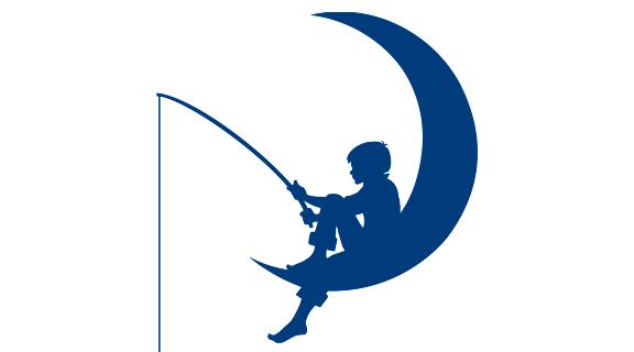 Dreamworks Animation Skg logo