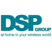 DSP Group logo