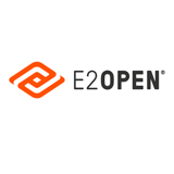 E2open Parent logo